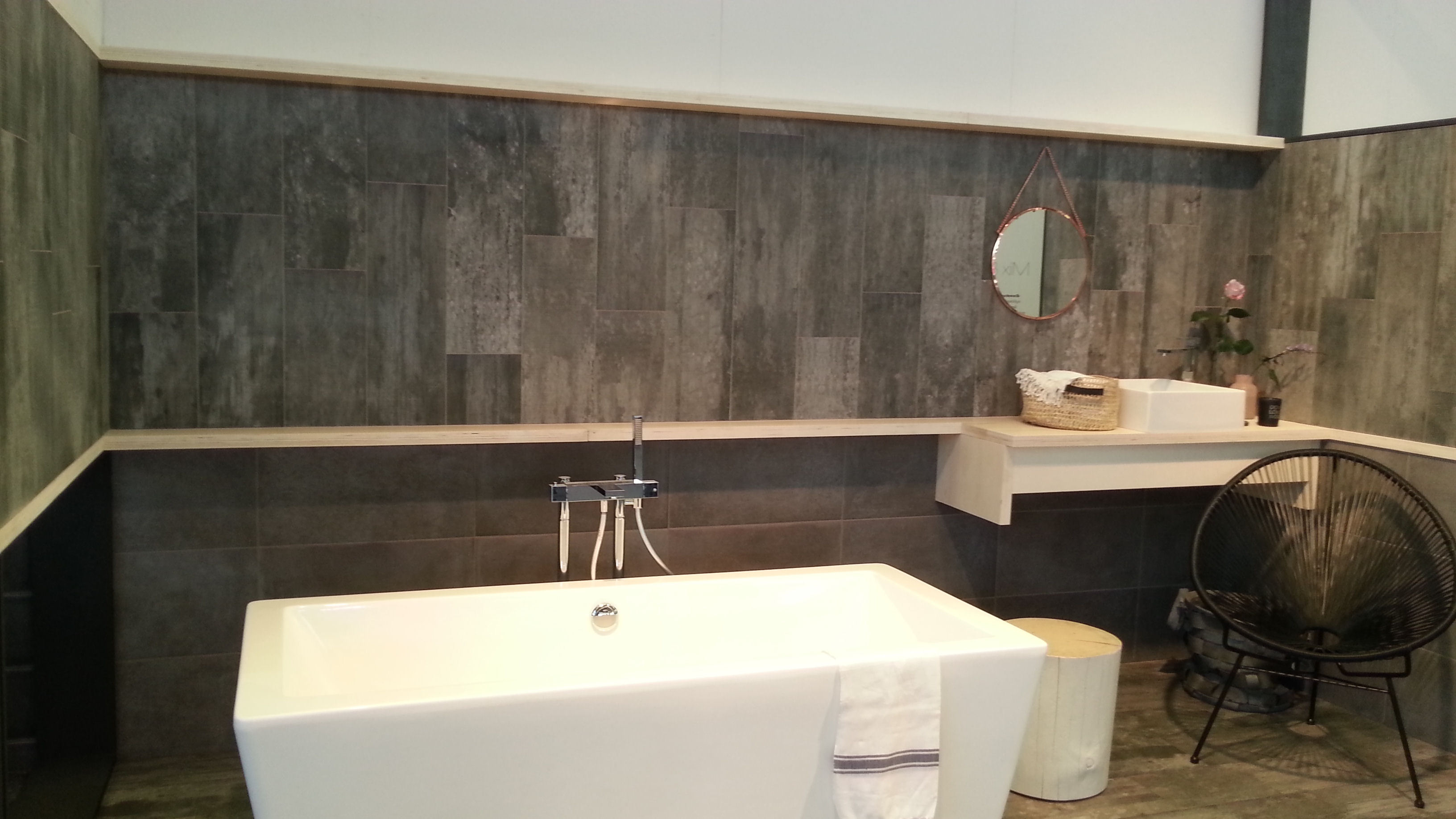 Vt wonen keuken 2015 xnovinky vtwonen keuken houten - Idee van interieurontwerp ...